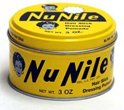Murrays Nu Nile Hair Slick - 85 ml - Wax