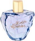 Lolita Lempicka - 100 ml - Eau de parfum - for Women