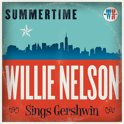 Summertime: Willie..
