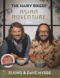 Hairy Bikers' Asian Adventure