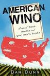 Dan Dunn - American Wino