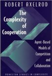 The Complexity of Cooperation