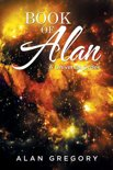 Book of Alan