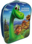 Rugzak The Good Dinosaur 30x24x9 cm