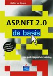 ASP.NET 2.0 + CD-ROM