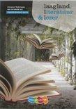 Laagland Literatuur en lezen / Havo / deel Theorieboek