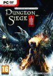 Dungeon Siege III Limited Edition - Windows