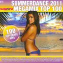 Summerdance 2011 Megamix Top 100