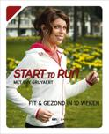 Start to run