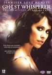 Ghost Whisperer - Seizoen 1
