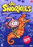 Snorkels - Deel 2