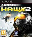 Tom Clancy's: H.A.W.X. 2