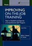 The Handbook of Training Technologies