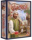 Istanbul - Bordspel
