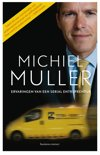 Michiel Muller boek Michiel Muller E-book 36096020