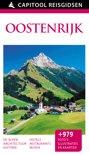 Capitool reisgidsen - Oostenrijk