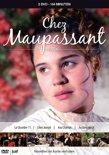 Chez Maupassant - Volume 5