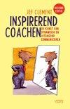 Inspirerend coachen - nieuwe editie