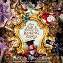 Alice Through the Looking Glass. Original Soundtrack