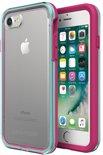 LifeProof Slam voor Apple iPhone 7/8 - Aloha Sunset