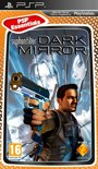 Syphon Filter: Dark Mirror - Essentials Edition