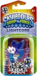 Skylanders Swap Force: Flashwing - Lightcore - 2DS + 3DS