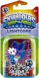 Skylanders Swap Force: Flashwing - Lightcore - 2DS + 3DS