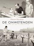Etienne Davodeau - De onwetenden
