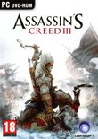 Assassins Creed III - Windows