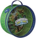 Figurines SKYLANDERS SWAP FORCE - Carrying Case