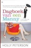 Dagboek Van Een Manny - Boek