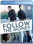 Follow The Money - Seizoen 2 (Blu-ray)