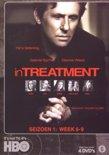 In Treatment - Seizoen 1 (Deel 2)