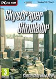 Skycraper Simulator - Windows