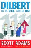 Dilbert En De Stijl Van De Rat