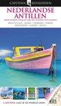 Capitool reisgidsen - Capitool Nederlandse Antillen