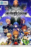 Kingdom Hearts HD 2.5 ReMix - Strategy Guide