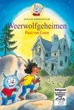 Dolfje Weerwolfje - Weerwolfgeheimen