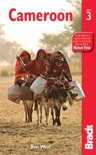 The Bradt Travel Guide Cameroon