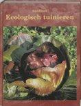 Handboek ecologisch tuinieren / De moestuin