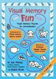 Visual Memory Fun