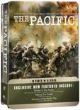 Pacific, The (Tin Box)