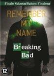 Breaking Bad - The Final Season: Seizoen 5 (Deel 2)