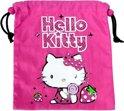 Hello Kitty turnzak