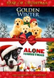 Best Of Christmas (Alone For Christmas -Golden Winter )