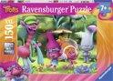 Ravensburger puzzel Trolls - Legpuzzel - 150 stukjes