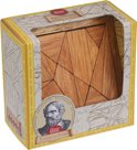 Great Minds Archimedes Tangram Puzzle