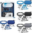 Big Ben, Essential Pack PSVPACK10  PS Vita Slim