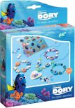 Disney Finding Dory Fin-tastic Jewellery