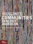 Imagined Communities